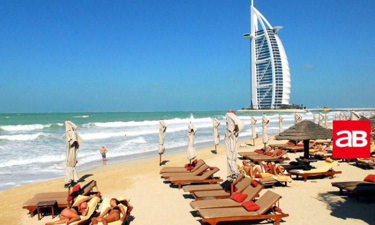 Dubai hotel rates squeezed as supply expands ahead of Expo