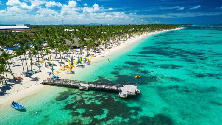 Dominican Republic Resorts >> Dominican Republic Deaths At Resorts Appear Unrelated Authorities