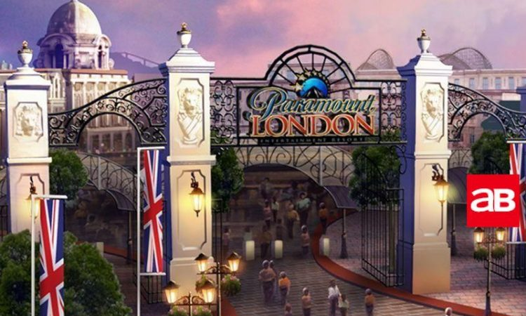 Kuwaiti-owned London theme park signs new deal with